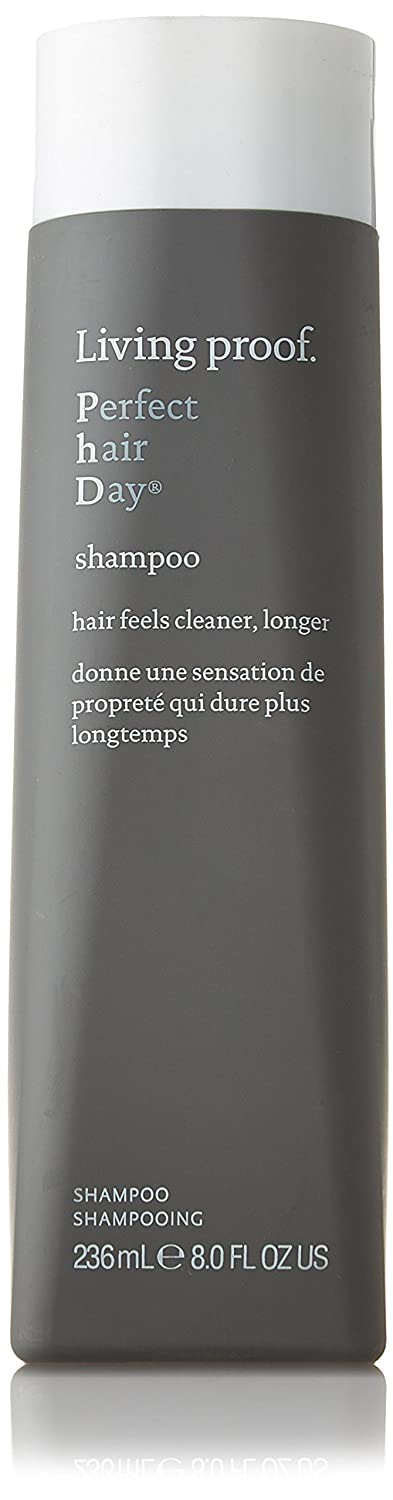 Living Proof Perfect Hair Day Shampoo, 8 Ounce U-HC-9082