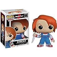 Funko, Figura de Acción Chucky