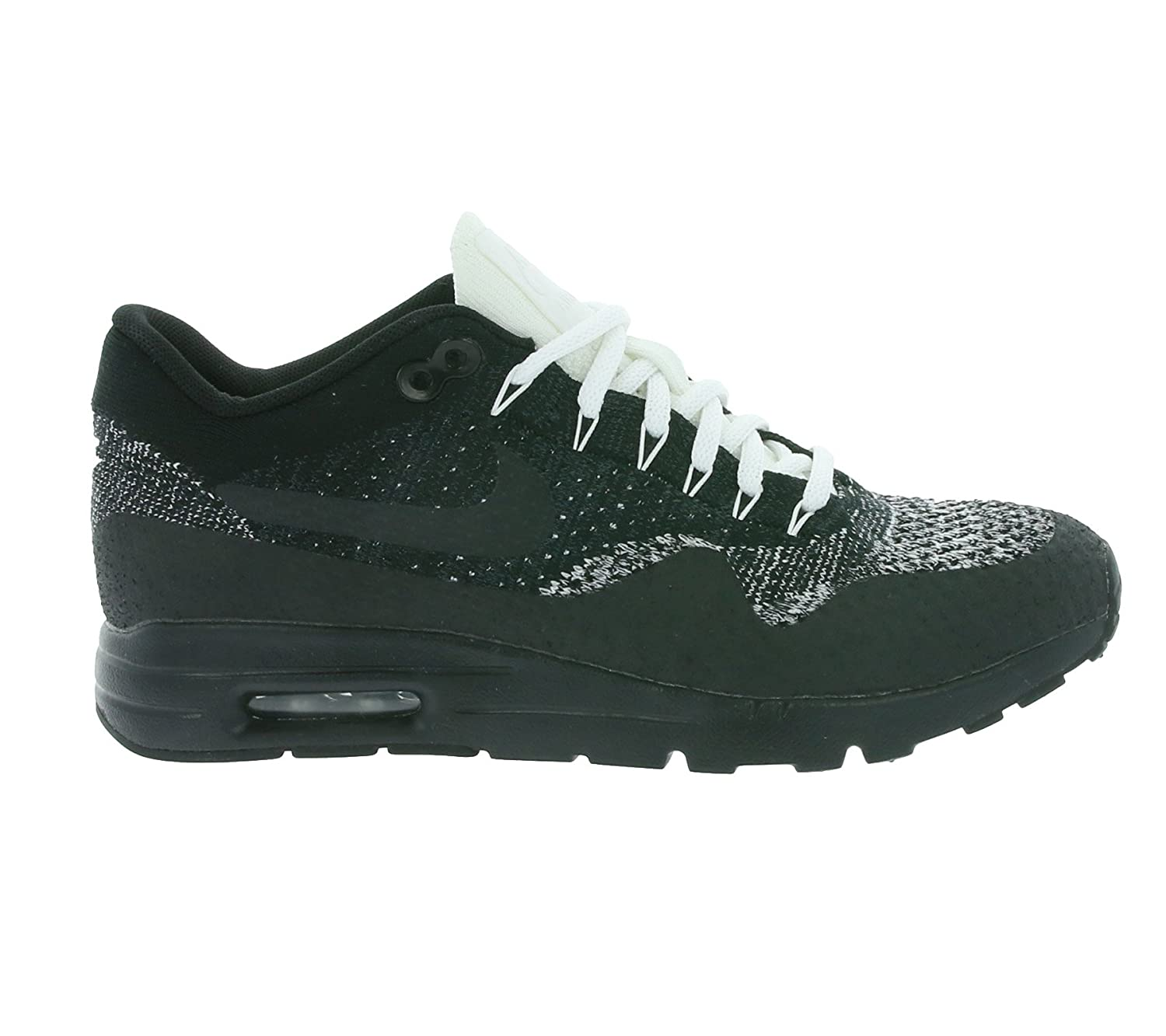 online store d6db7 679ee Nike Womens Air Max 1 Ultra Flyknit Running Trainers