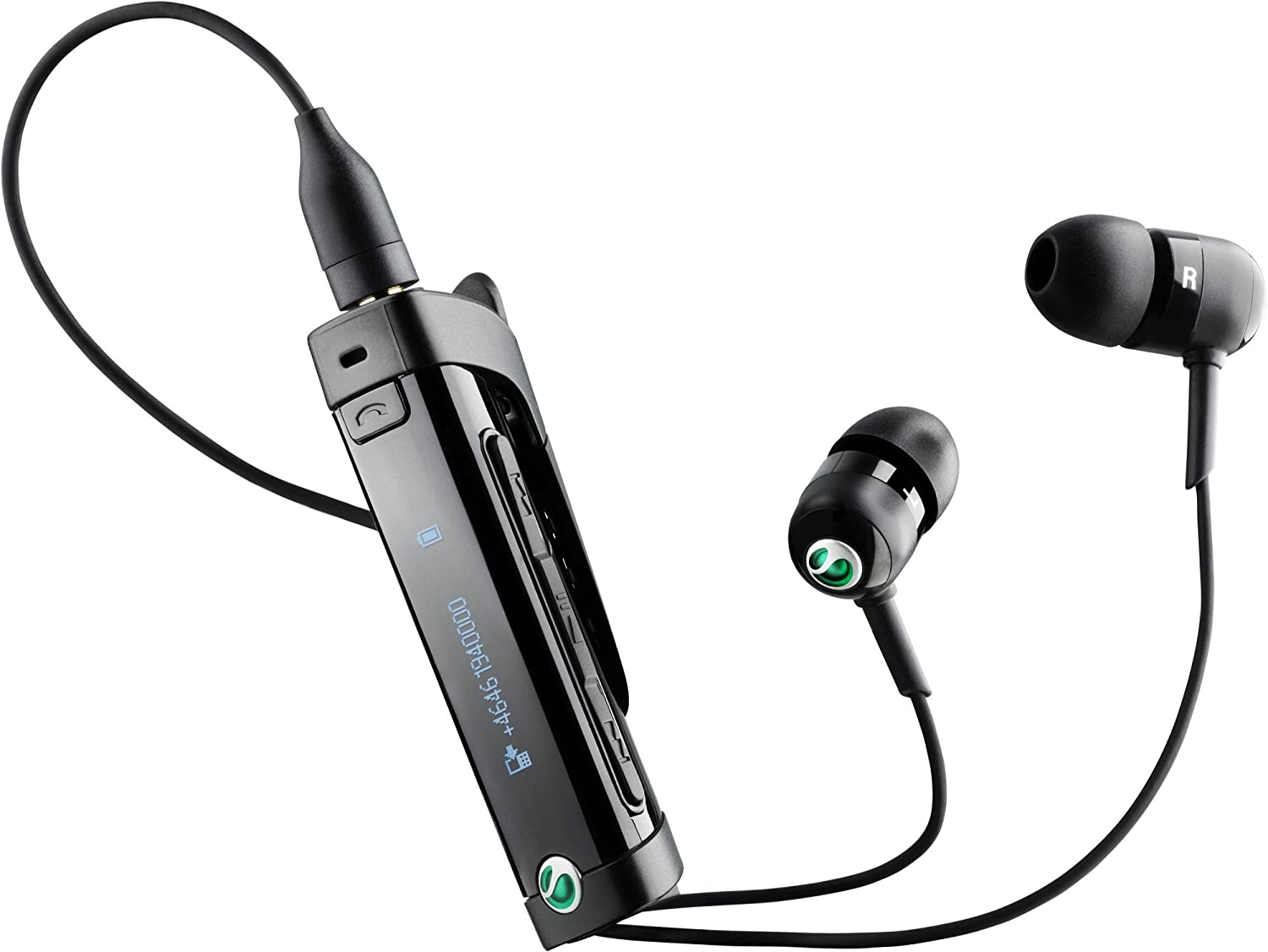 SONY ERICSSON MW600 BLUETOOTH HEADSET DRIVERS FOR WINDOWS DOWNLOAD