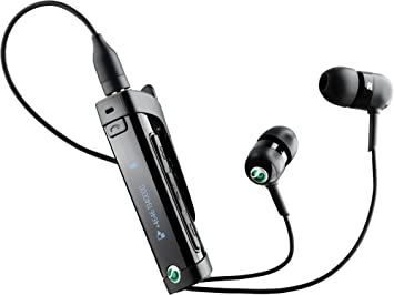 sony ericsson mw 600 bluetooth stereo headphones amazon co uk rh amazon co uk sony ericsson bluetooth headset mw600 manual Sony Ericsson MW600 Pairing