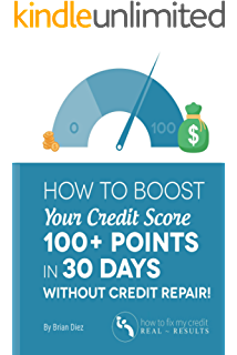 Amazon the easy section 609 credit repair secret remove all how to boost your credit score 100 points in 30 days without credit repair fandeluxe Gallery