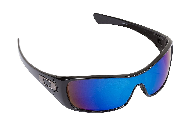 75f9777586c Best SEEK Replacement Lenses for Oakley ANTIX - Multiple Options Seek Optics  001-14-