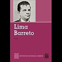 Lima Barreto (Retratos do Brasil Negro)