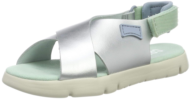 Camper Mira K800163-007 Sandals Kids