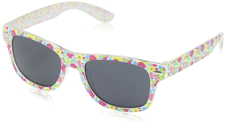 EYELEVEL Girl's Amy Sunglasses, Multicoloured (Multi), One Size