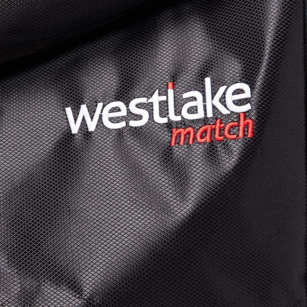 Westlake Match 40 Plus Carryall