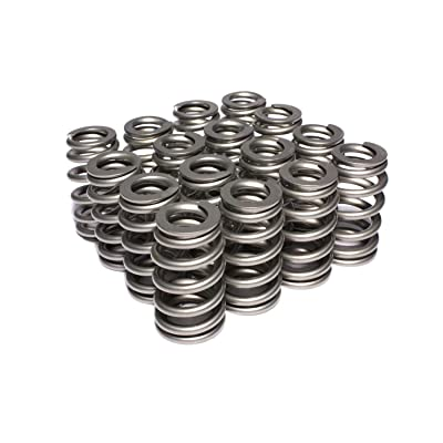 "COMP Cams 26918-16 Beehive 1.075""/1.310"" O.D. Valve Spring, (Set of 16): Automotive"