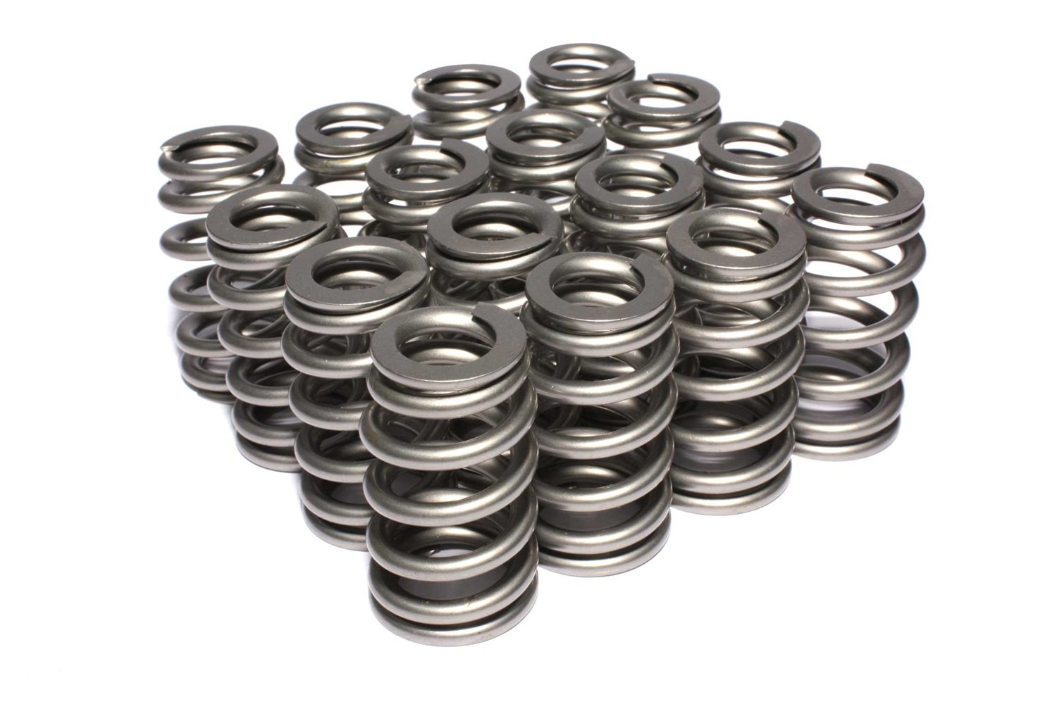 COMP Cams 26918-16 Beehive 1.075''/1.310'' O.D. Valve Spring, (Set of 16) by Comp Cams
