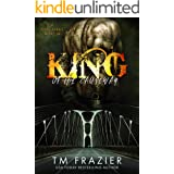 King of the Causeway: A King Series Story (The King Series)