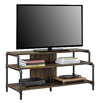 Amazon.com: Ameriwood Home 5372846COM Carter - Soporte para ...