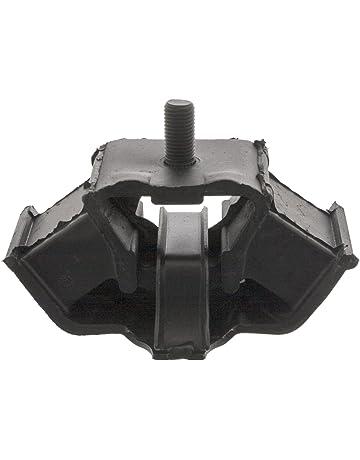 Lemf/örder 1046301 Lagerung Automatikgetriebe
