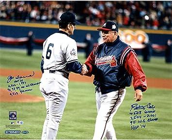 Amazon.co.jp: MLB アトランタ...
