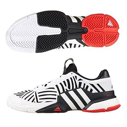 4760c916e adidas Performance Barricade 2016 Boost x Y3  Amazon.it  Scarpe e borse