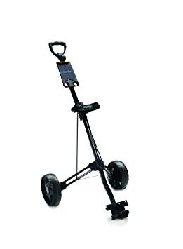 Amazon.com : Bag Boy M350 Cart Bag : Push Pull Golf Carts : Sports on golf tools, golf buggy, golf games, golf card, golf hitting nets, golf words, golf girls, golf cartoons, golf handicap, golf accessories, golf trolley, golf players, golf machine,