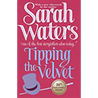 Waters, S: Tipping The Velvet