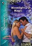 Moonlight Magic (Silhouette Romance)