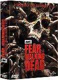 Fear the Walking Dead - L'intégrale des saisons 1 et 2