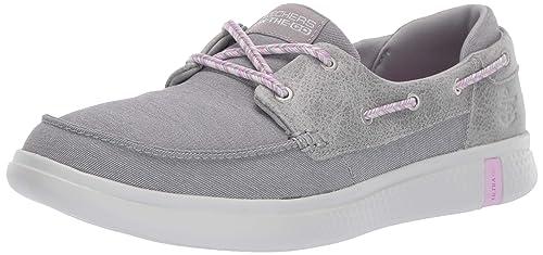 sketcher zapatos usa uk comprar