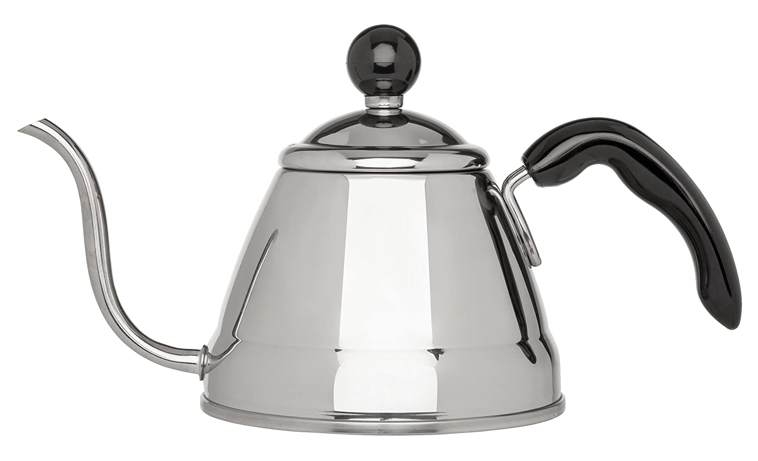 10 Best Tea Kettles 2019 Review and Guide 4