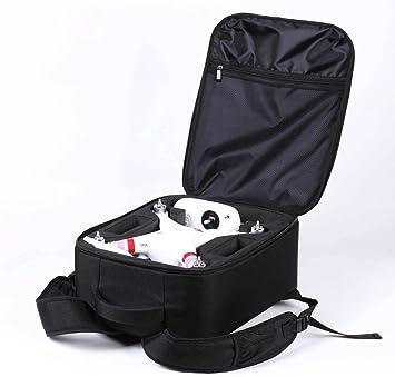 Dji phantom 2 сумка сменные винты combo в наличии