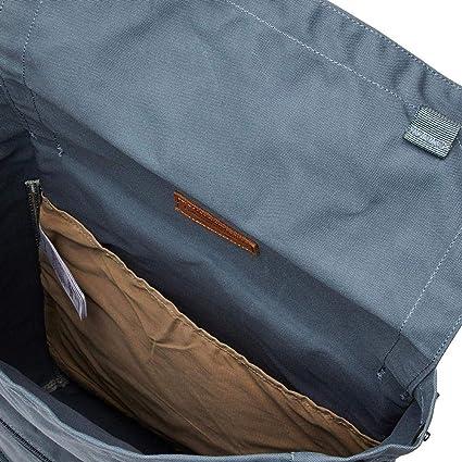 Unisex Foldsack NO.1 Rucksack 16L Tagesrucksäcke Daypack Backpack Tasche
