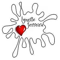 Lynette Ferreira