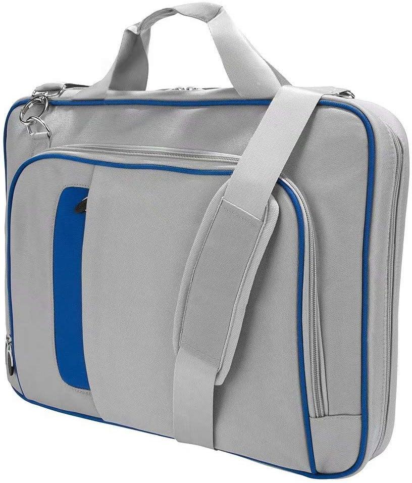 Lightweight Slim Travel Carrying Bag for Acer Spin 7, Predator Triton 700 Gaming, Swift 3, Aspire 3, Nitro 7 Gaming
