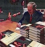 43st US PRESIDENT George W. Bush