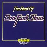 Best of Con Funk Shun