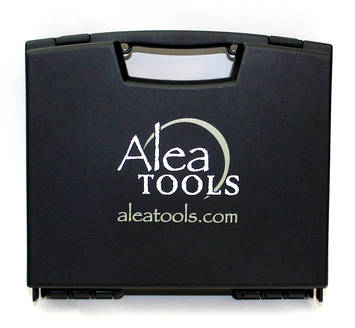 Alea Tools 1-Inch Ultimate Game Master Pack - Original Colors
