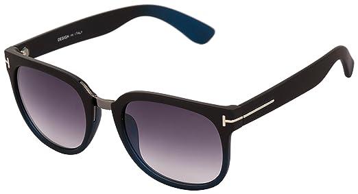 7e8937fa9a2 ADDON EYEWEAR Uv Protected Wayfarer Unisex Sunglasses Wayfarer (Lncn ...