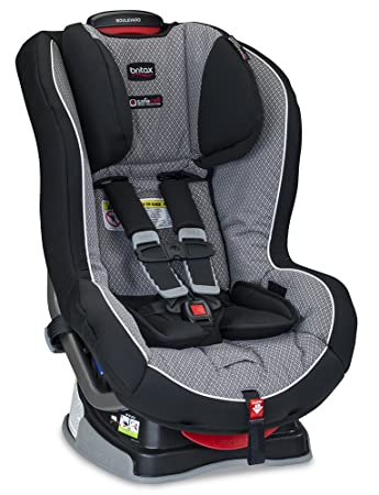 Nice image showing Britax E9LX64H