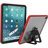 "Waterproof Case for iPad Pro 12.9"" - Custodia per iPad impermeabile per iPad Pro 12.9"" 2018 di Catalyst -Impermeabile 6…"