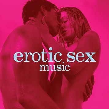Музыку про секс, меня трахал завуч