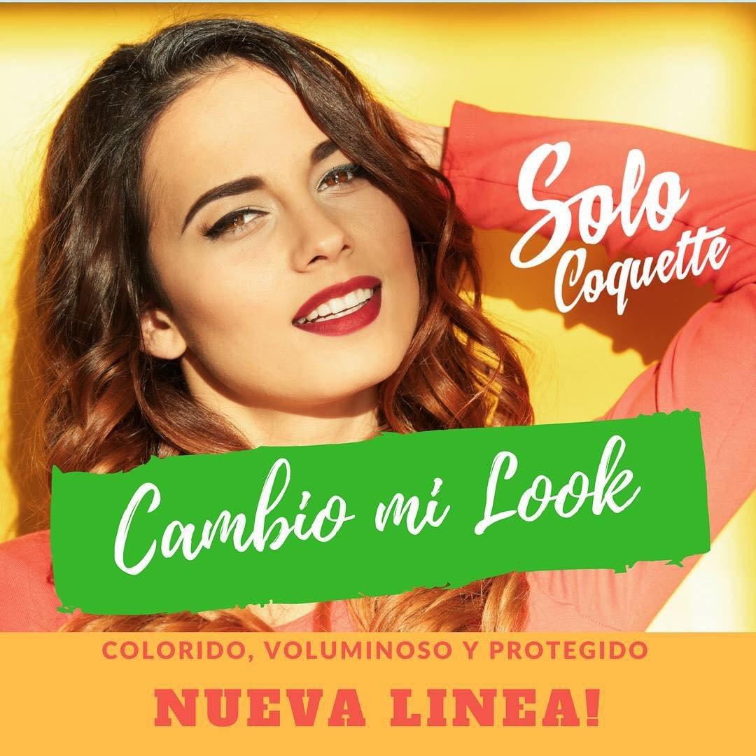 Amazon.com : Línea Capilar Reparadora a base de Coco de 4 pasos, Fortalecimiento y Reparación Completa, Para Pelo Tratado de Sólo Coquette : Beauty