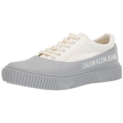 Calvin Klein Men's Monte Sneaker | Fashion Sneakers