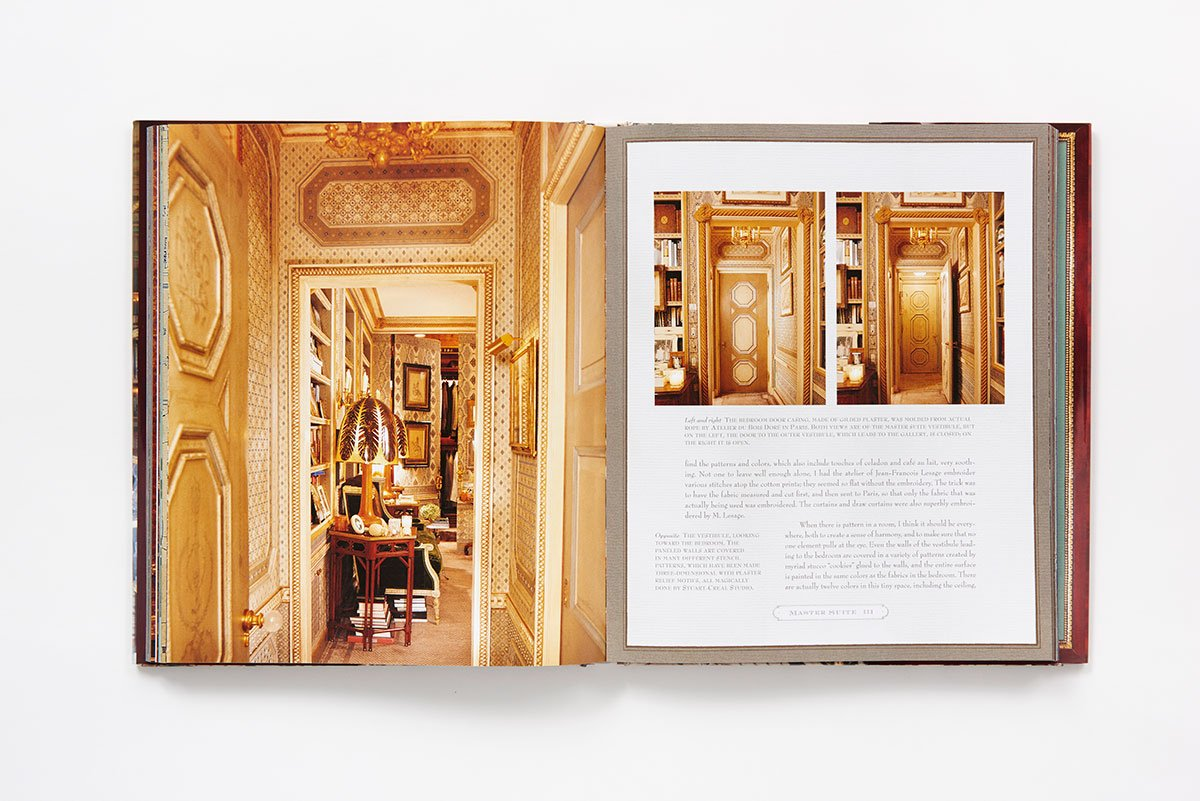 Fifth Avenue Style: Amazon.es: Howard S. Slatkin: Libros en idiomas extranjeros