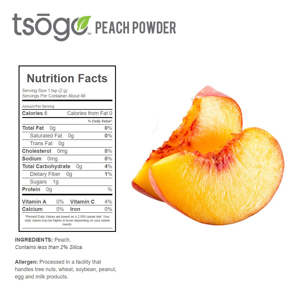 Diseases of the peach. Processing, drugs. Peach growing 85