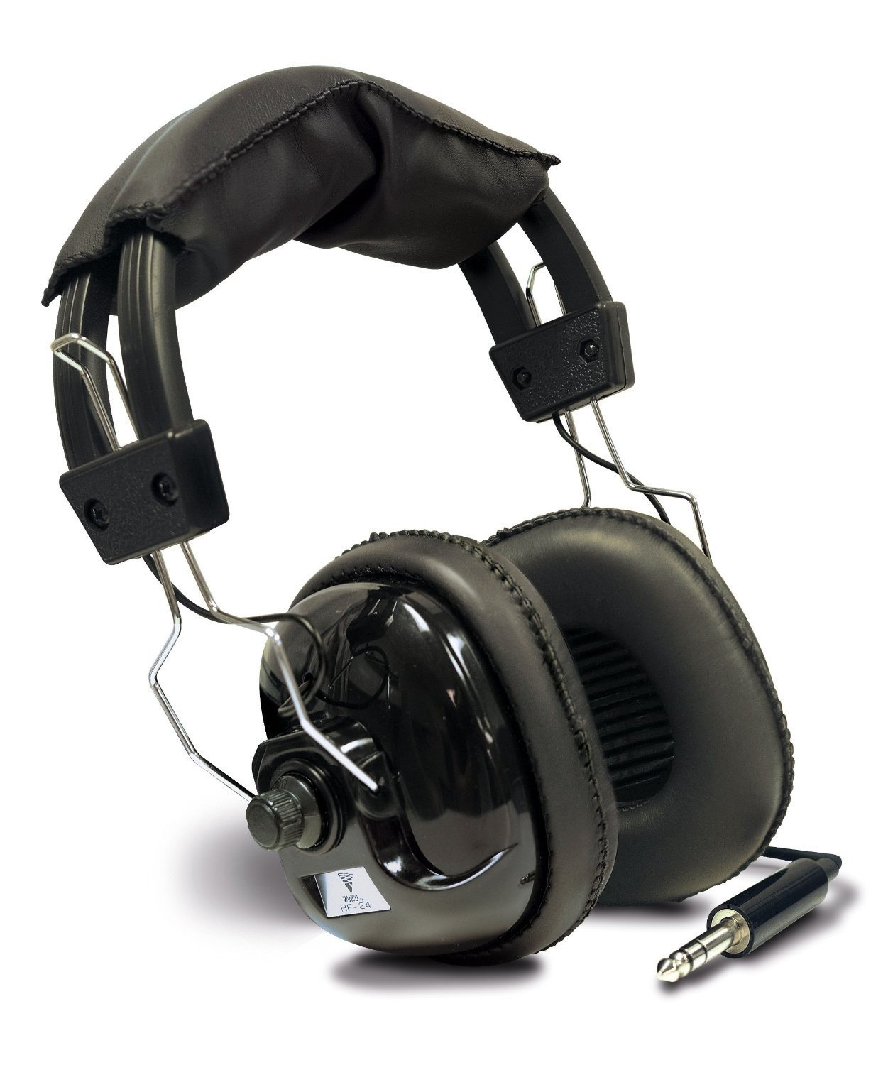 Amazon.com: Teknetics Professional Metal Detecting Headphones: Home Audio & Theater