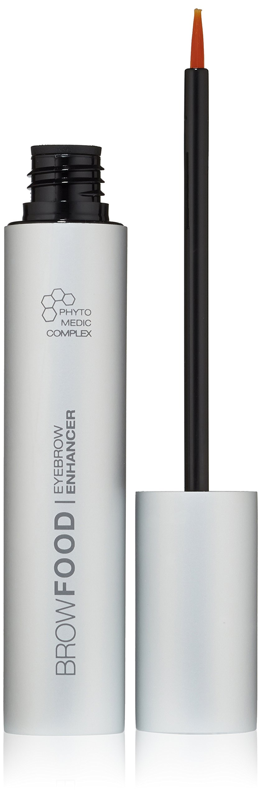 BrowFood Phyto-Medic Eyebrow Enhancer, 0.17 fl. oz.