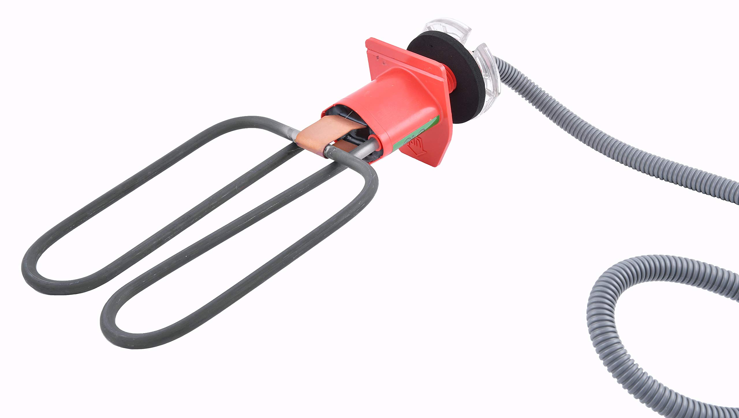Universal Tank Heater by Miller