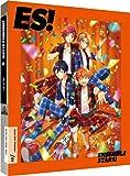 あんさんぶるスターズ!  Blu-ray 01 (特装限定版)