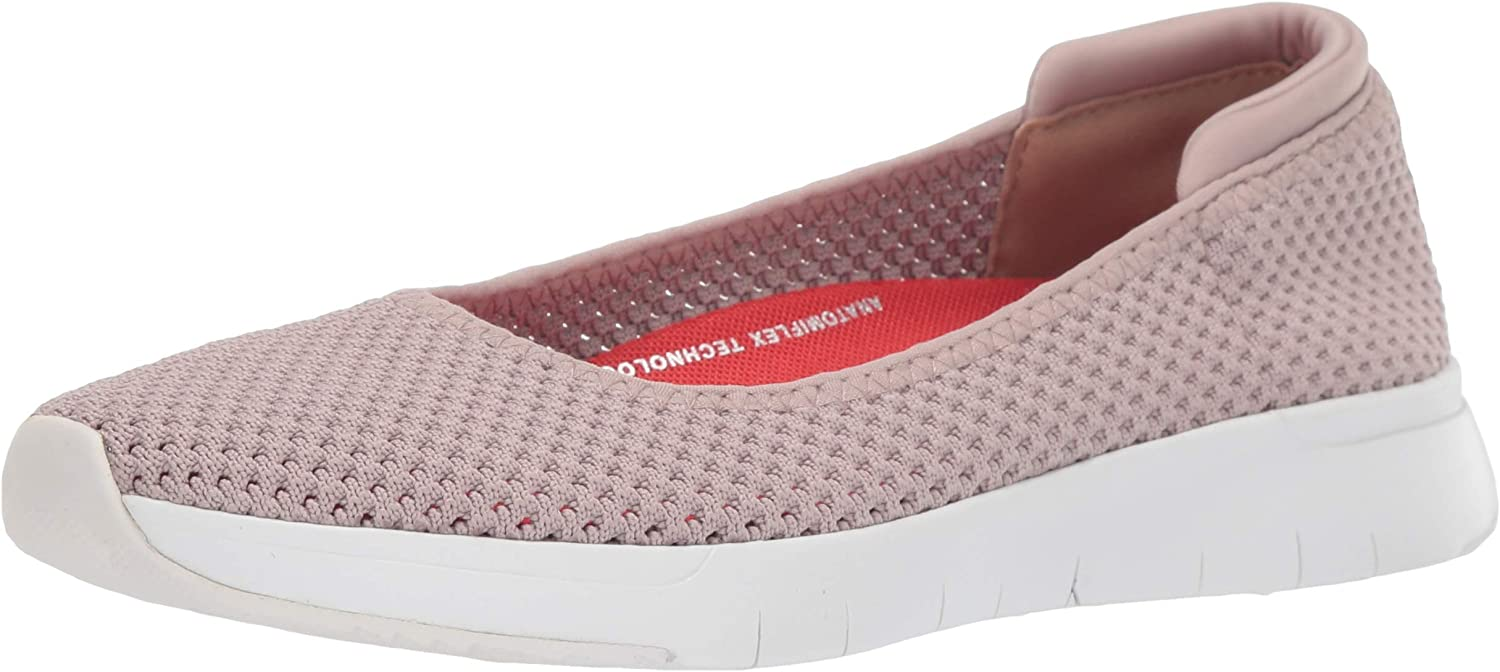 airmesh fitflop