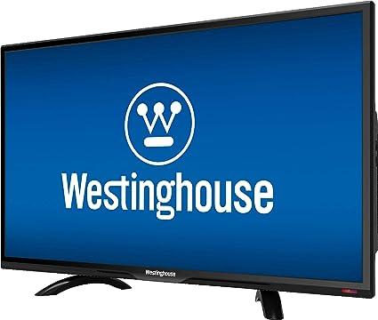 Amazon com: Westinghouse WD24HB6101 24