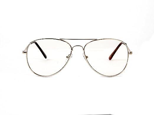 jeffrey dahmer glasses for sale