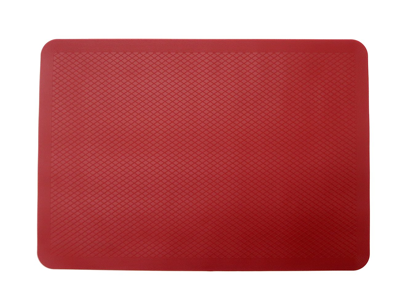 Silicone Baking Mat - Non Stick Reusable Sheet for Cooking and Crafts Master Chef