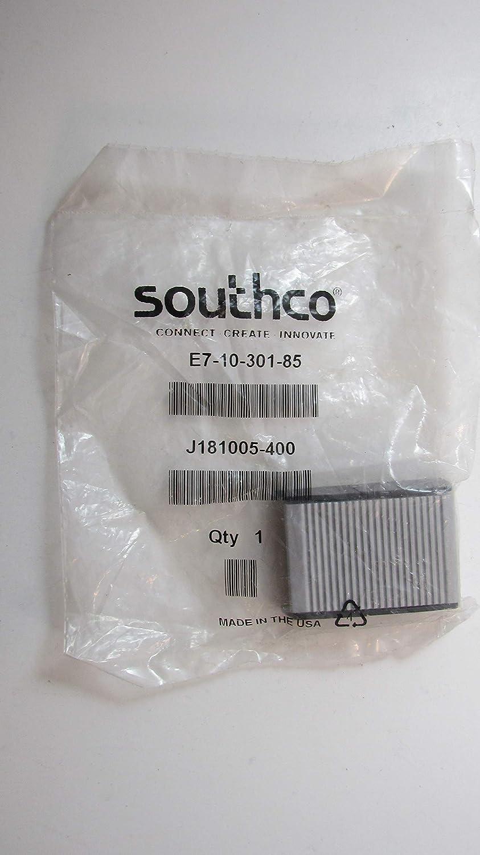 NOS OMC Southco Latch E7-10-301-85