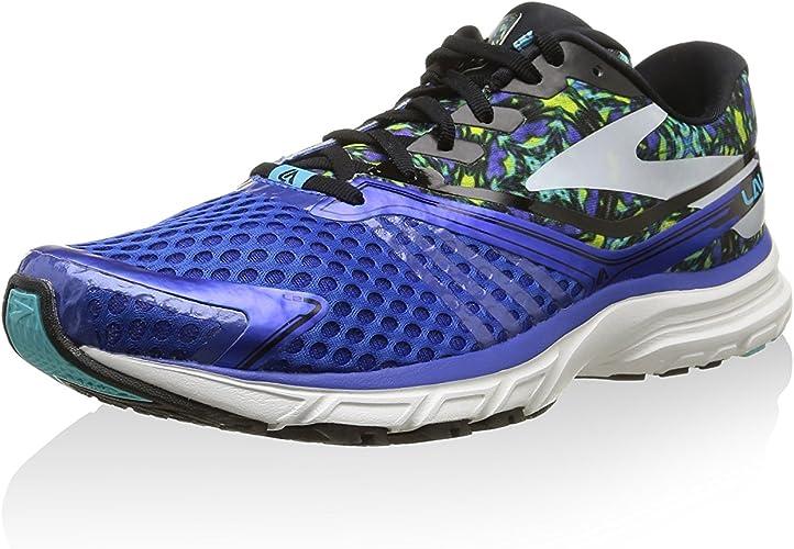 Brooks Cascadia 10, Zapatillas de Running para Mujer: Amazon.es: Zapatos y complementos