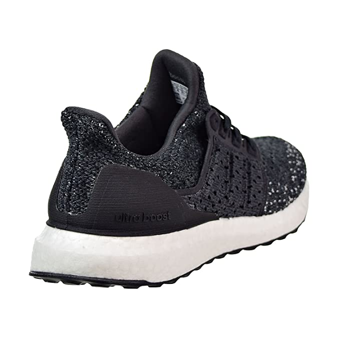 Amazoncom Adidas Ultraboost Clima Shoe Juniors Running Shoes